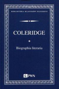 Biographia literaria - Samuel Taylor Coleridge - ebook