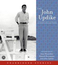 John Updike Audio Collection - John Updike - audiobook
