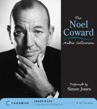 Noel Coward Audio Collection - Noel Coward - audiobook