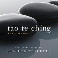 Tao Te Ching - Lao Tzu - audiobook