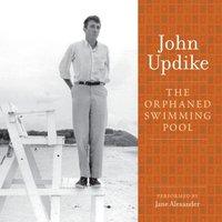 Orphaned Swimming Pool - John Updike - audiobook