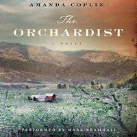 Orchardist - Amanda Coplin - audiobook