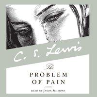 Problem of Pain - C. S. Lewis - audiobook