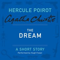 Dream - Agatha Christie - audiobook