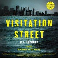 Visitation Street - Ivy Pochoda - audiobook