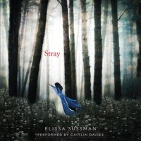 Stray - Elissa Sussman - audiobook