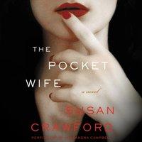 Pocket Wife - Susan Crawford - audiobook