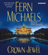 Crown Jewel - Fern Michaels - audiobook