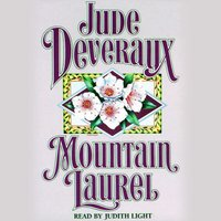 Mountain Laurel - Jude Deveraux - audiobook