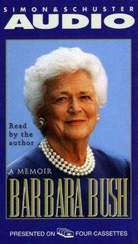 Barbara Bush - Barbara Bush - audiobook