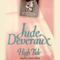 High Tide - Jude Deveraux - audiobook