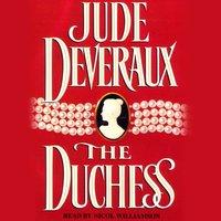 Duchess - Jude Deveraux - audiobook