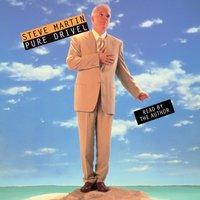 Pure Drivel - Steve Martin - audiobook