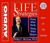 Life Strategies - Phil McGraw - audiobook