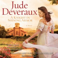 Knight in Shining Armor - Jude Deveraux - audiobook