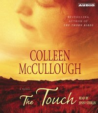 Touch - Colleen McCullough - audiobook