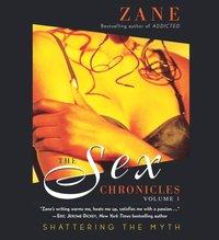 Sex Chronicles - Opracowanie zbiorowe - audiobook