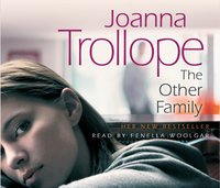 Other Family - Joanna Trollope - audiobook