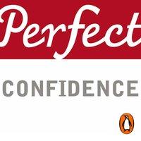 Perfect Confidence - Jan Ferguson - audiobook
