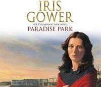 Paradise Park - Iris Gower - audiobook