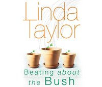 Beating About The Bush - Linda Taylor - audiobook