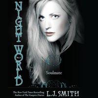 Soulmate - L. J. Smith - audiobook