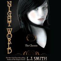 Chosen - L. J. Smith - audiobook