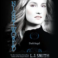 Dark Angel - L. J. Smith - audiobook