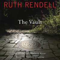 Vault - Ruth Rendell - audiobook