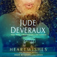 Heartwishes - Jude Deveraux - audiobook