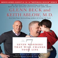 7 - Glenn Beck - audiobook