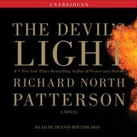 Devil's Light - Richard North Patterson - audiobook