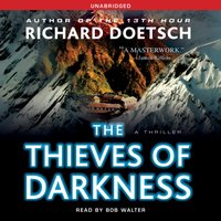 Thieves of Darkness