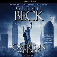 Overton Window - Glenn Beck - audiobook