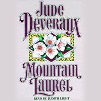 Mountain Laurel - Jude Deveraux - audiobook