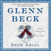 Snow Angel - Glenn Beck - audiobook