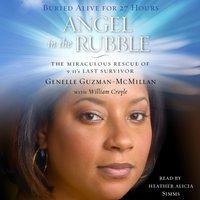 Angel in the Rubble - Genelle Guzman-McMillan - audiobook
