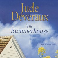 Summerhouse - Jude Deveraux - audiobook