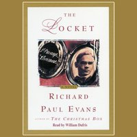 Locket - Richard Paul Evans - audiobook