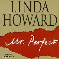 Mr. Perfect - Linda Howard - audiobook