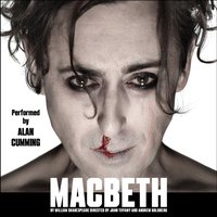 Macbeth - William Shakespeare - audiobook