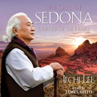 Call of Sedona - Ilchi Lee - audiobook