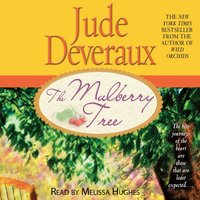 Mulberry Tree - Jude Deveraux - audiobook