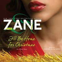 I'll Be Home for Christmas - Opracowanie zbiorowe - audiobook