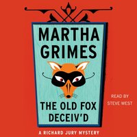 Old Fox Deceived