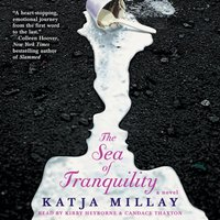 Sea of Tranquility - Katja Millay - audiobook