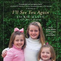 I'll See You Again - Jackie Hance - audiobook
