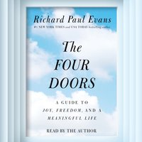Four Doors - Richard Paul Evans - audiobook