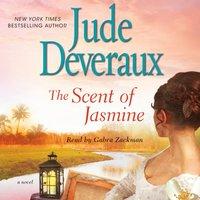 Scent of Jasmine - Jude Deveraux - audiobook