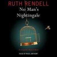 No Man's Nightingale - Ruth Rendell - audiobook
